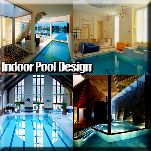 App Insights: Indoor Pool Design | Apptopia