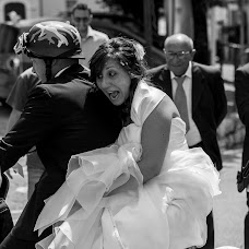 Wedding photographer Giuseppe Guastella (guastella). Photo of 14.06.2015