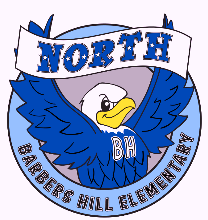 Barbers Hill Elementary North Eagle