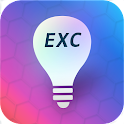 E-Light icon