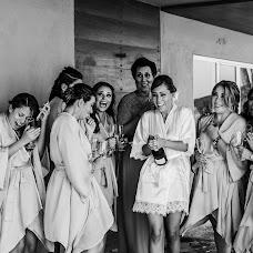 Fotógrafo de bodas Paloma Lopez (palomalopez91). Foto del 17.05.2018