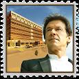 Help Imran Khan apk