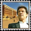 Help Imran Khan