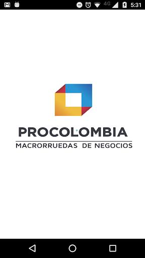 Procolombia matchmaking forum