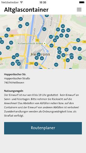 玩免費生活APP|下載Abfallratgeber Heilbronn app不用錢|硬是要APP