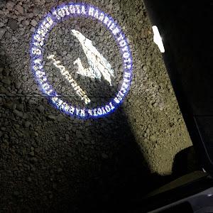 ハリアー GSU35Wのカスタム事例画像 そうちゃんPAPAさんの2019年06月18日19:49の投稿