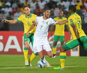 Officieel: ook de Africa Cup schuift een jaar op