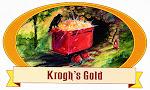 Krogh's Gold