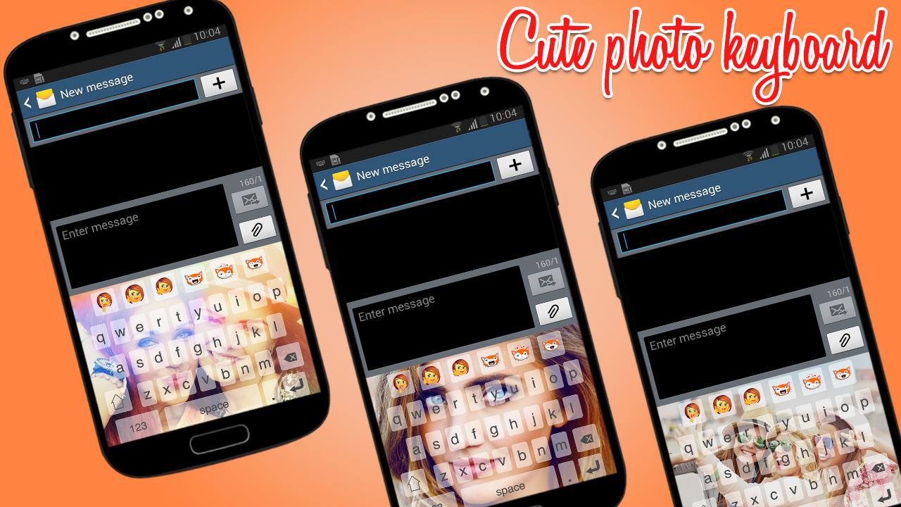 how to add emoji app to keyboard