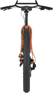 Surly ECR 27.5+ Complete Bike - Norwegian Cheese Brown alternate image 1