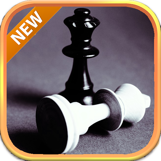 Chess Free - Chess 2017 (game)