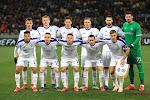PROFIEL Dinamo Kiev: Jong talent dat klaar is om de top te halen