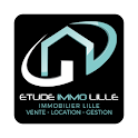Agence Immobilière Lille icon
