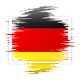 Download learn german for PC