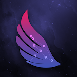 Cygnus Substratum for Samsung 2742 (Patched) (Nougat)