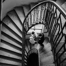 Wedding photographer Peter Herman (peterherman). Photo of 12.07.2015