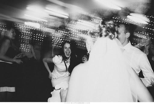 Wedding photographer Vladimir Carkov (tsarkov). Photo of 19.09.2013