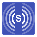 SoundEmUp icon