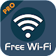Router Admin Page PRO - Wifi Setup Page PRO for PC Windows 10/8/7