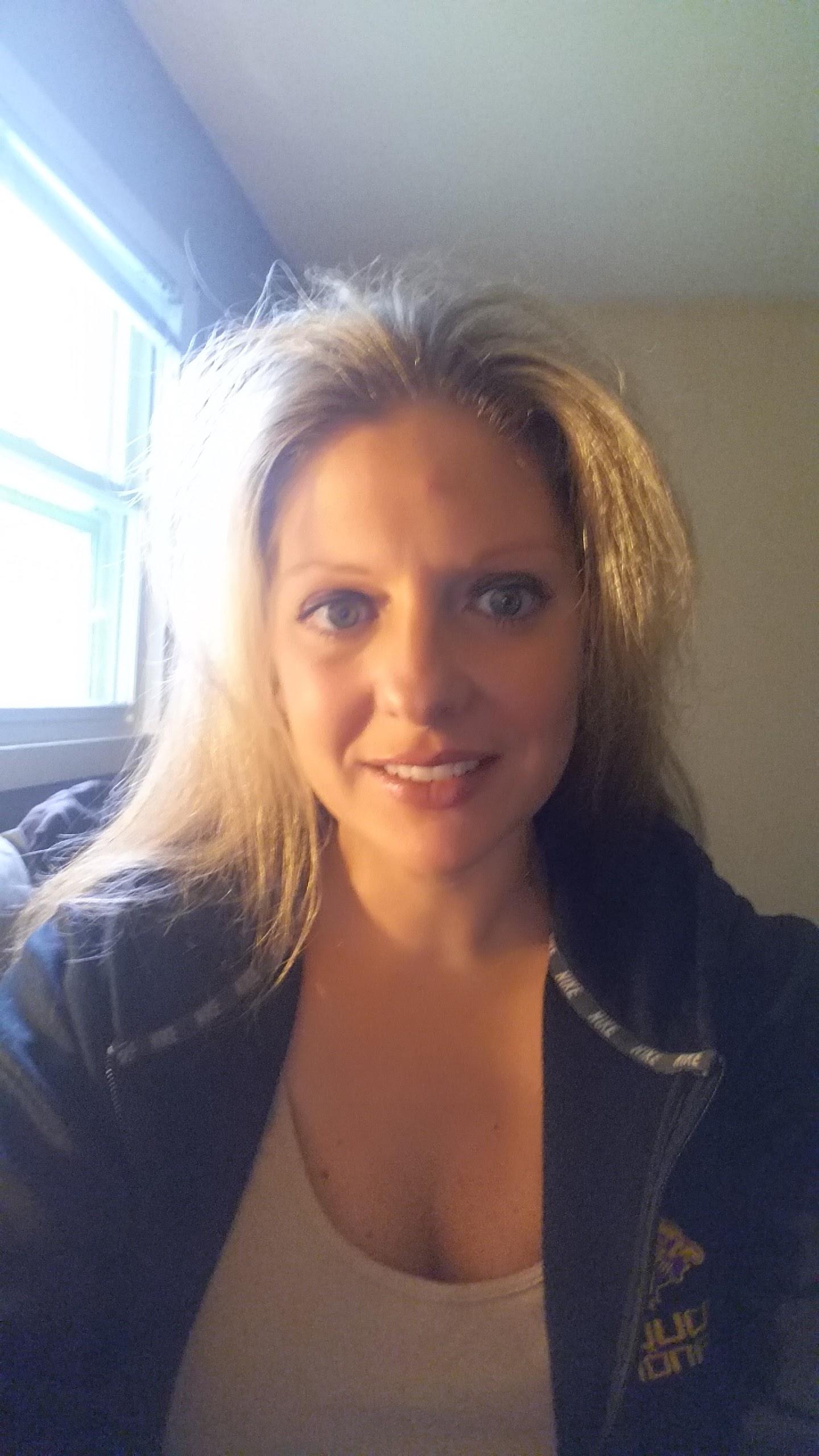 Jenn Maher, LMT image
