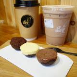 品黑巧克力專賣店(大安店)