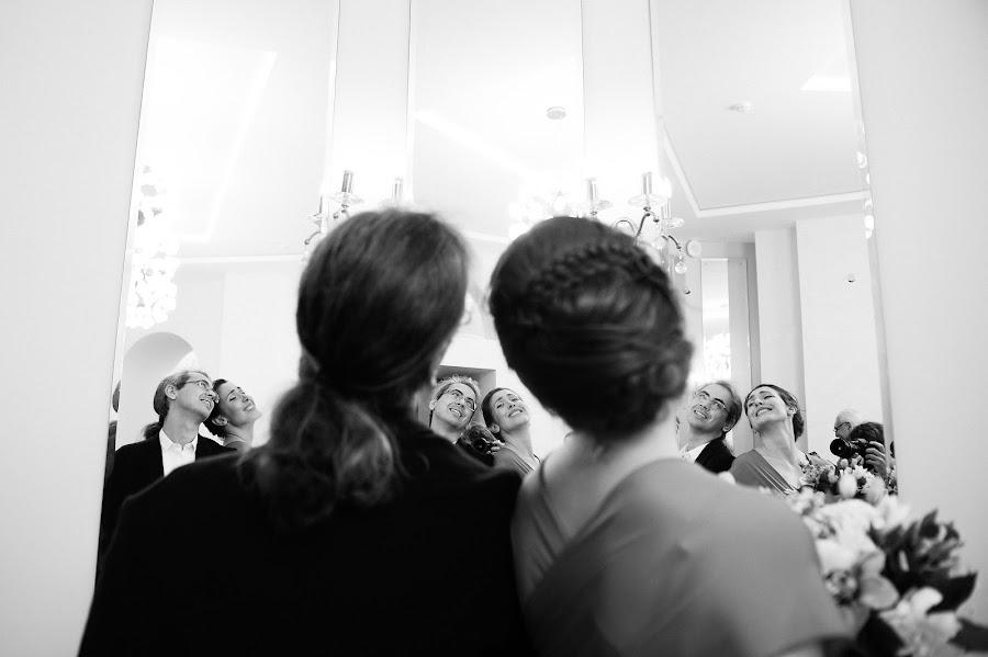 Wedding photographer Artur Pogosyan (Pogart). Photo of 06.04.2016