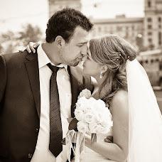 Wedding photographer Tatyana Kolganova (kolganova). Photo of 02.08.2013