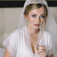 Wedding photographer Sergey Zakurakin (1zak1). Photo of 05.01.2017