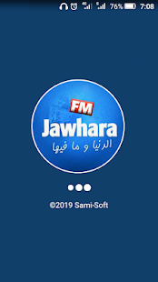 Jawhara FM Radio on Windows PC Download Free - 2 8 - com jawhara FM