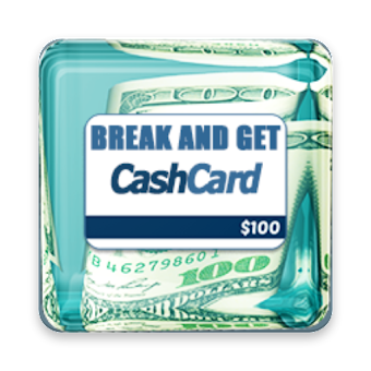 ▶ Make Money Easy Cash Paypal◀