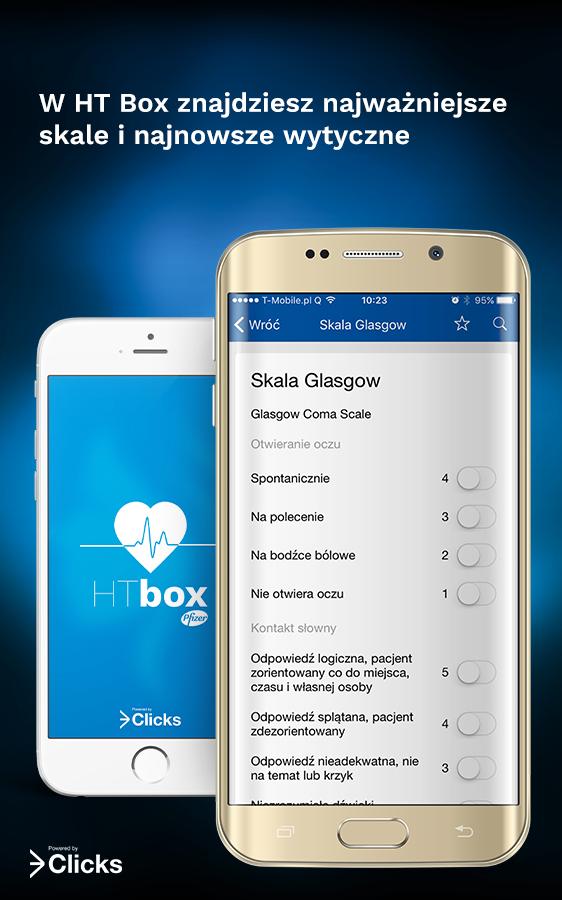 HTbox- screenshot