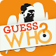 Download Guess Who For PC Windows and Mac