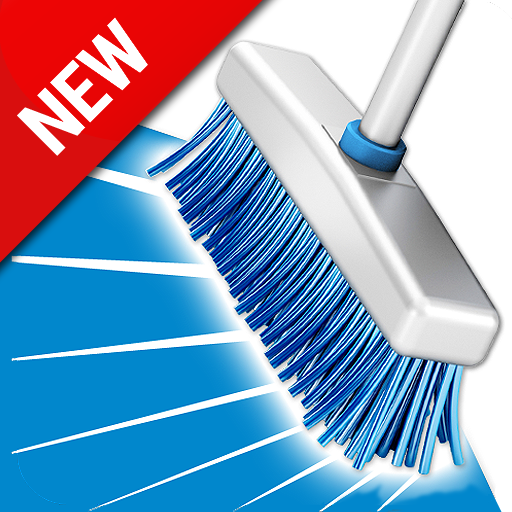 simpli Clean BOOSTER & CLEANER for ANDROID