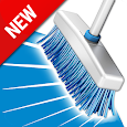 simpli Clean Mobile - BOOSTER & CLEANER apk