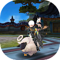 Tips for Dragon Nest M