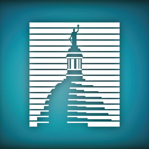 Capitol CU Mobile 財經 LOGO-玩APPs