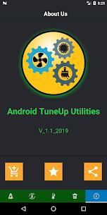 TuneUp Utilities Baixar Última Versão – {Atualizado Em 2021} 5