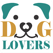 Doglovers.in | A Social Network for Doglovers
