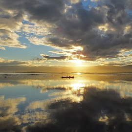 by Sue Stevens - Landscapes Waterscapes (  )