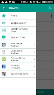 Baixar USB Driver Para Dispositivos Android Última versão – {Atualizado em 2021} 5