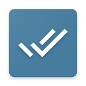 GTD Simple icon