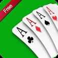 Tien Len - Southern Poker apk