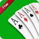 Tien Len - Southern Poker Download on Windows