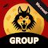 Plato- werewolf party app games