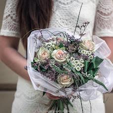 Wedding photographer Ruslan Kalnickiy (RuslanK). Photo of 27.12.2014