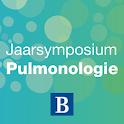 JS Pulmonologie icon