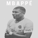 Mbappe Wallpapers - PSG - France icon