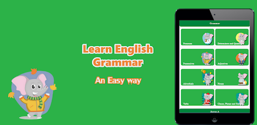 Grammar And Quizzes Aplikasi Di Google Play
