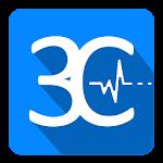 3C Process Monitor Pro v2.0.1