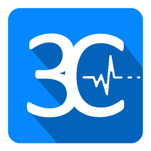 3C Process Monitor Pro APK Cracked Download